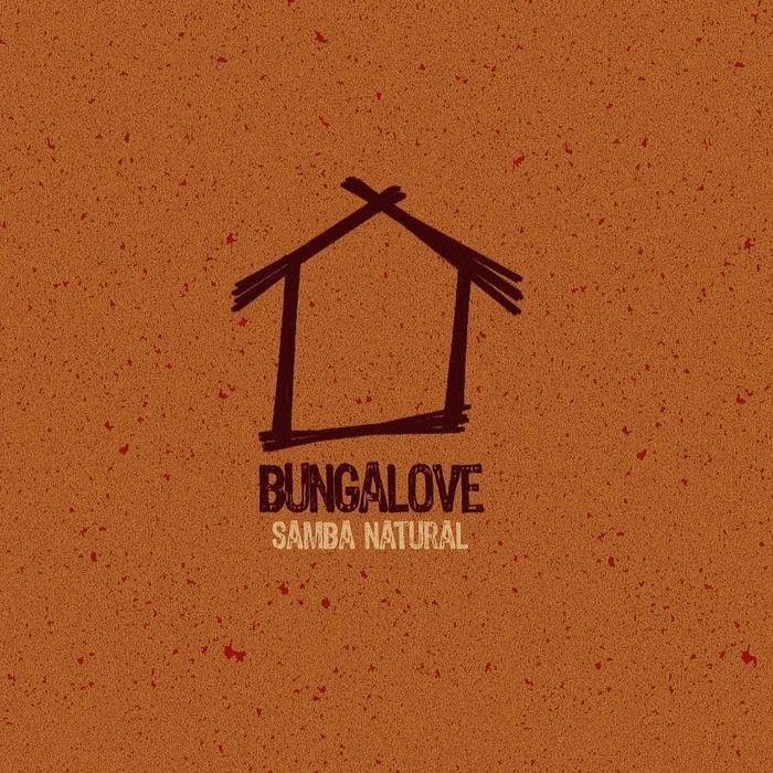 Bungalove - Aphrodisiaco