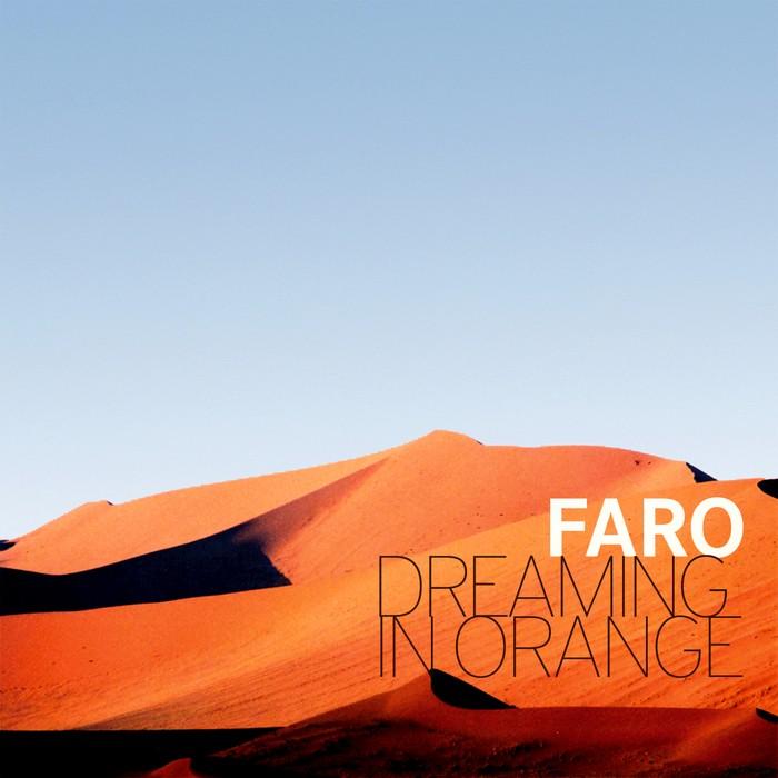 Faro - Calypso