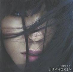 Loreen - Euphoria (Original Version)