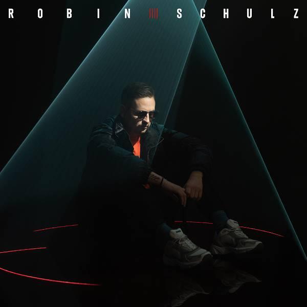 Robin Schulz &felix Jaehn - One More Time (Ft. Alida)