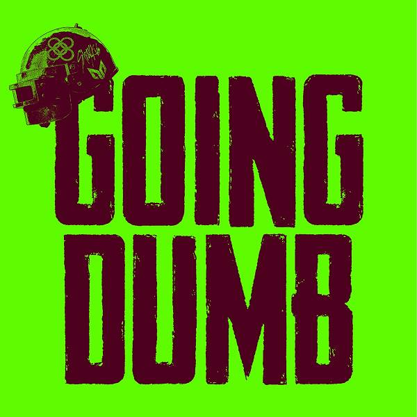 Alesso X Corsak - Going Dumb