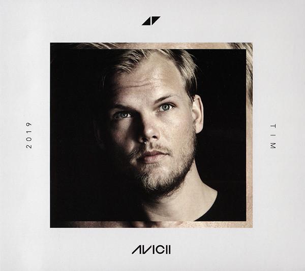 Avicii - Peace Of Mind (Feat. Vargas & Lagola)