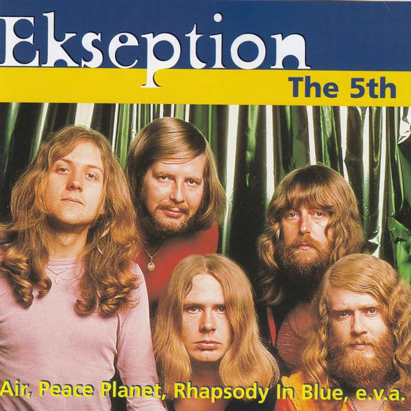 Deep Purple - Kentucky woman