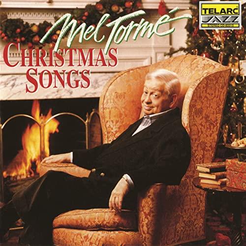 Mel Tormé - Have yourself a merry little Christmas