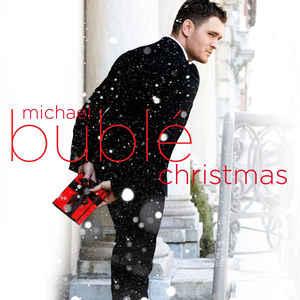 Michael Bublé - Blue Christmas