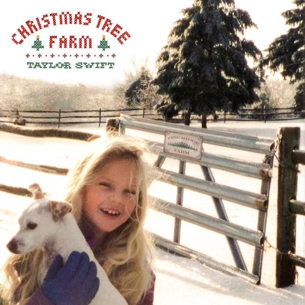 John Travolta - Rockin' around the Christmas tree