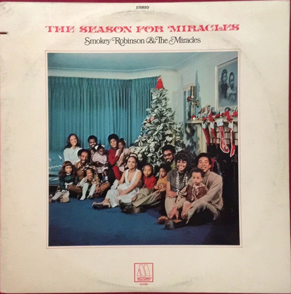 Angelo Kelly And Family - Coming home for Christmas