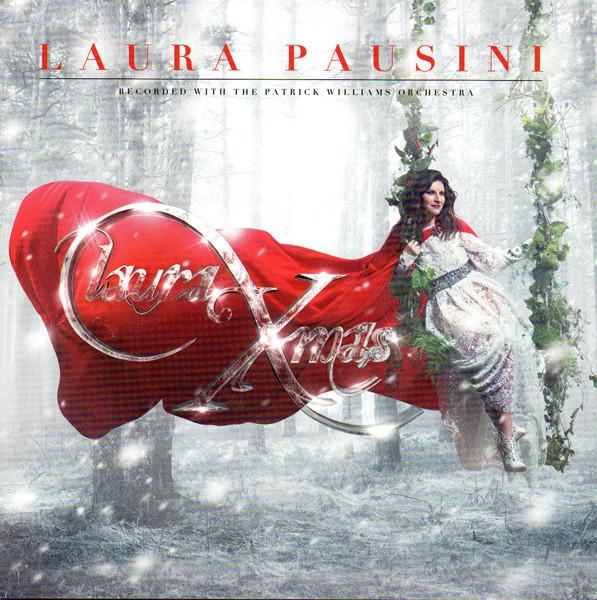 Laura Pausini - Jingle bell rock