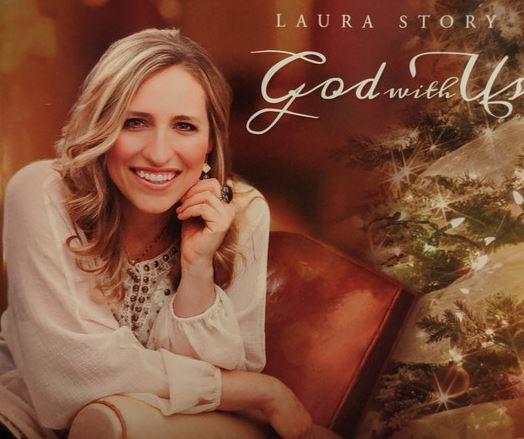 Laura Story - Just another Christmas