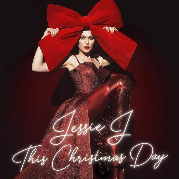 Jessie J - Man with the bag