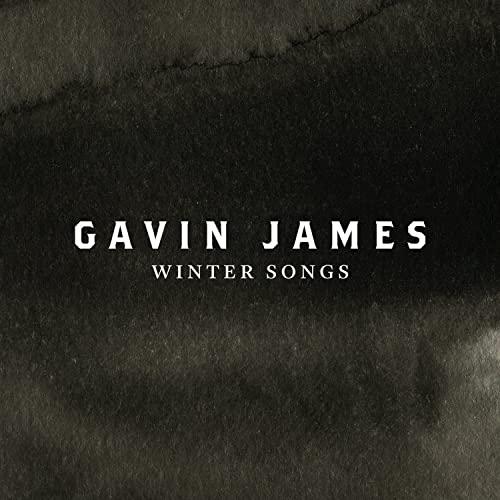 Gavin James - Driving home for Christmas