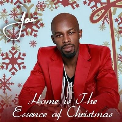 Joe - This Christmas