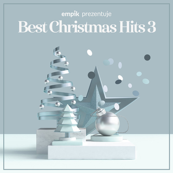 George Ezra - White Christmas
