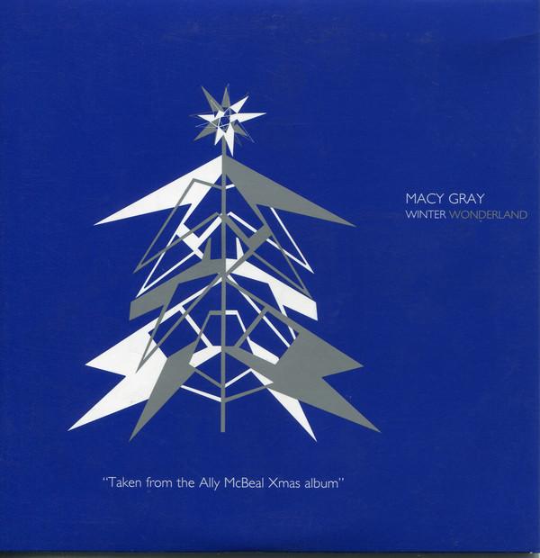 Lou Rawls - Christmas is the time