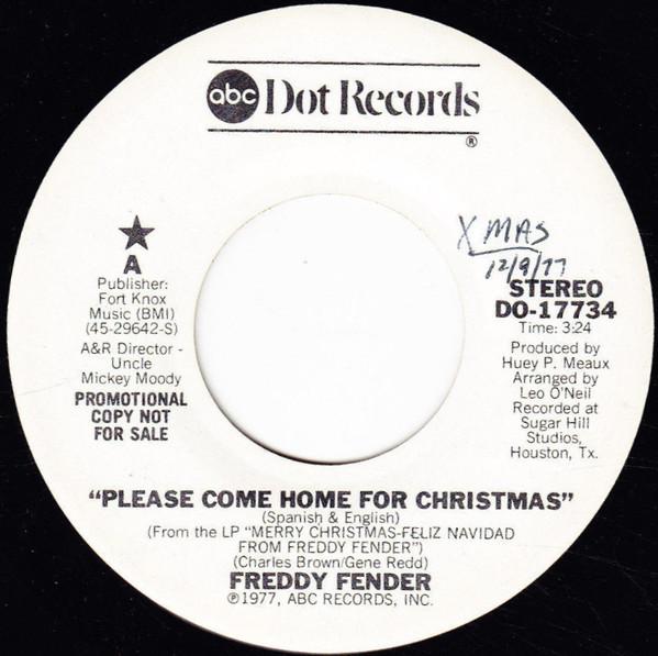 Jimmy Durante - Frosty the snowman