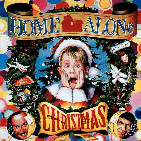 Southside Johnny Lyon - Please come home for Christmas