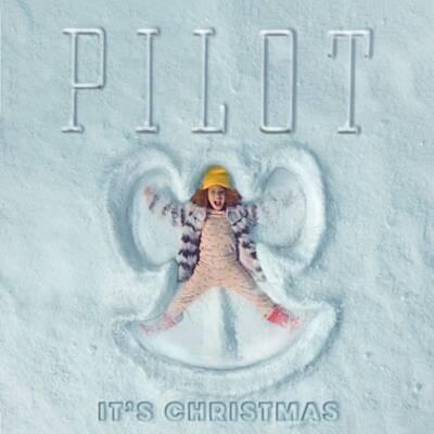 Pilot - It's Christmas