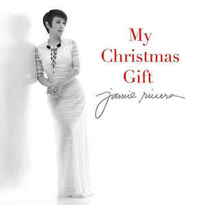 Jamie Rivera - Have yourself a merry little Christmas