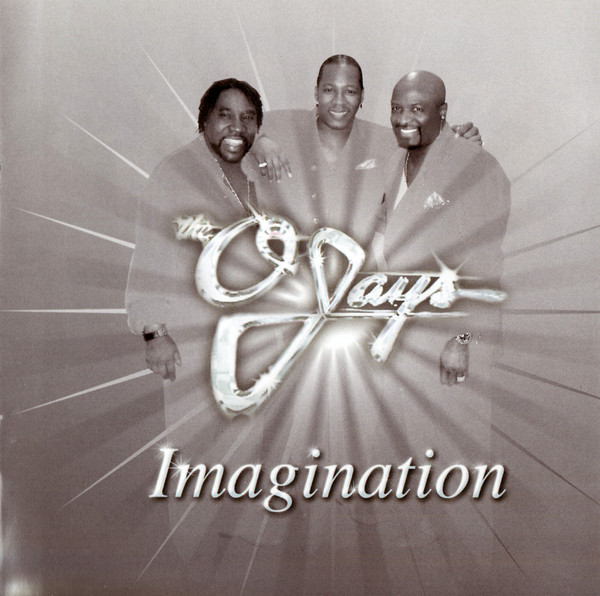 Imagination - The Christmas song