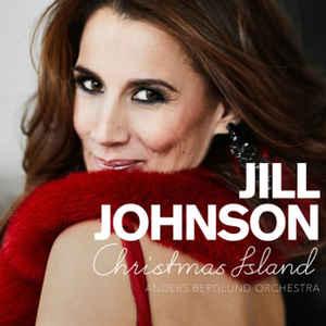 Jill Johnson - It's beginning to look a lot like Christmas